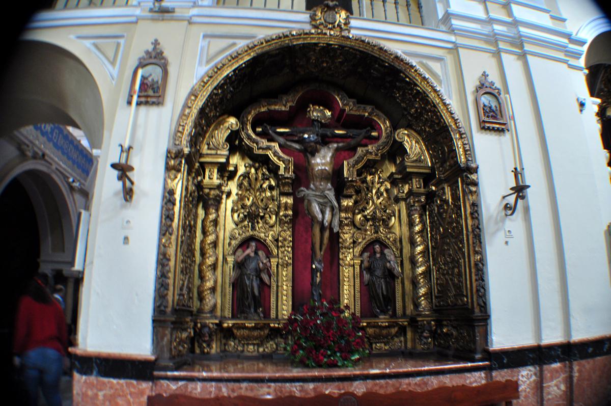 autel 15