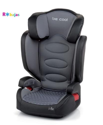 Bebé Concept, silla coche