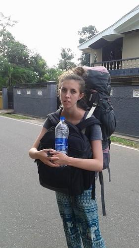 Sri_Lanka_Robbery_5