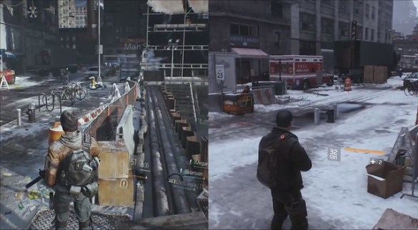 The Division - Image9