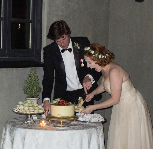 Kelsey and Joe's Wedding-85