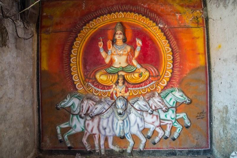 SirpurChattisgarh_090