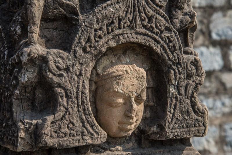 SirpurChattisgarh_100