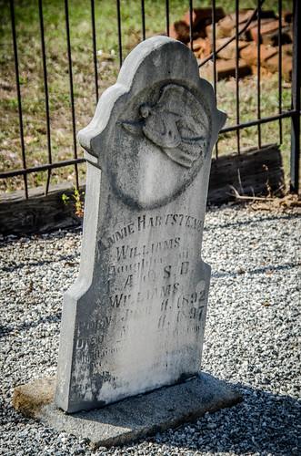 Magnolia Cemetery Spartanburg-030