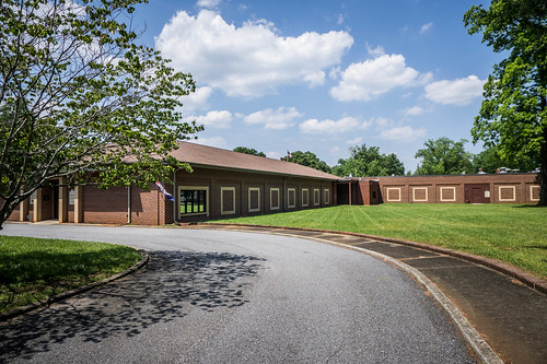 Cherokee County Museum-028