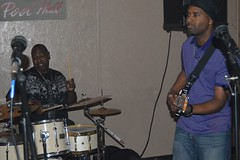 041 The Band