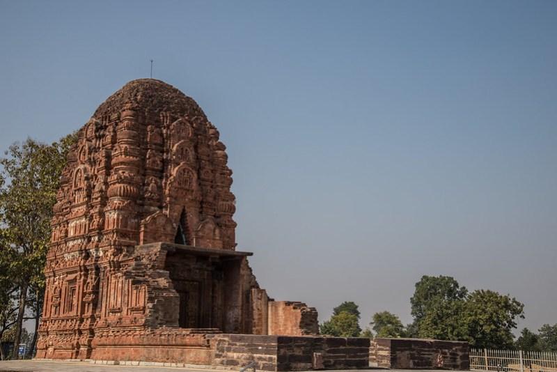 SirpurChattisgarh_026