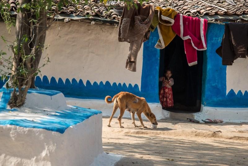 SirpurChattisgarh_066