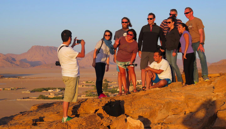 Viajar a Jordania - Ruta por Jordania en una semana - Viajes a Jordania jordania en una semana - 26752641283 acbc49ed3a o - Ruta por Jordania en una semana