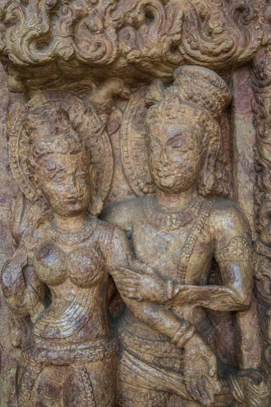 SirpurChattisgarh_017