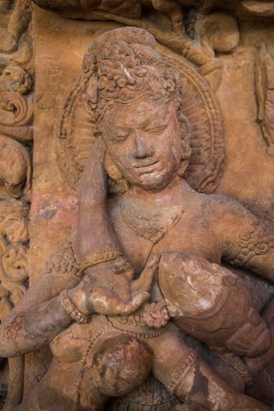 SirpurChattisgarh_054