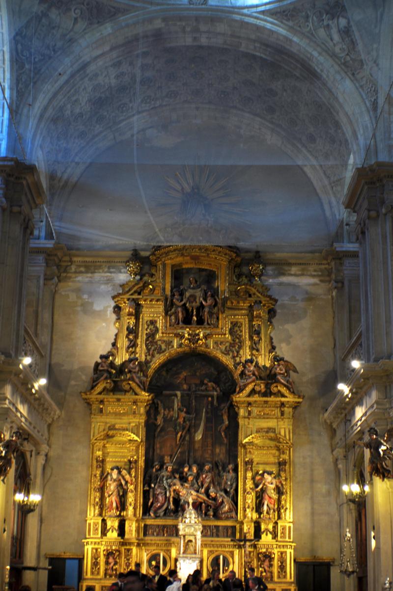 autel 12