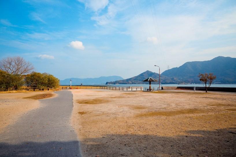 2016 大久野島 Hiroshima 203