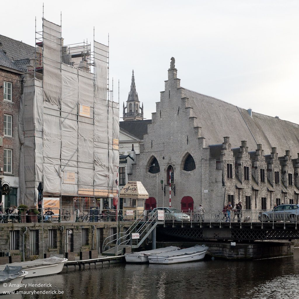 ADH Binnenstad 2014-03-19 018.jpg