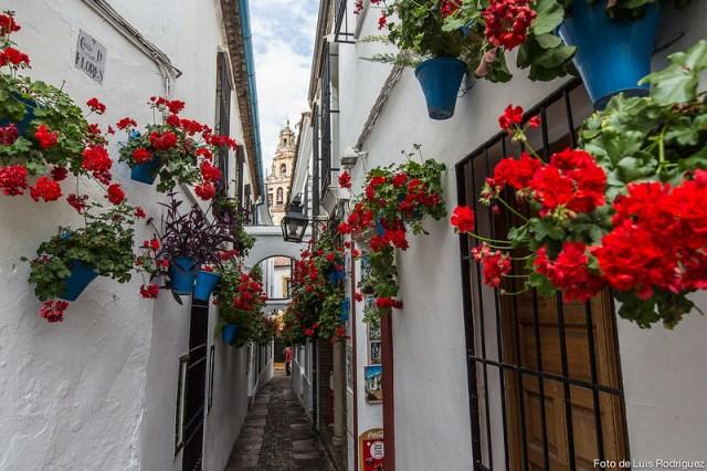 Fin de semana en Córdoba-26