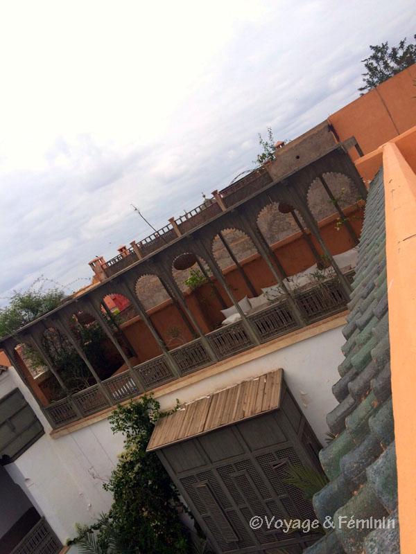 Marrakech 31