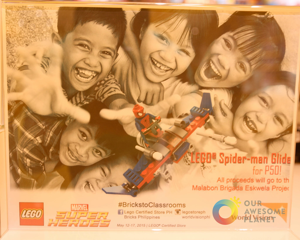 Lego Store Philippines-63.jpg