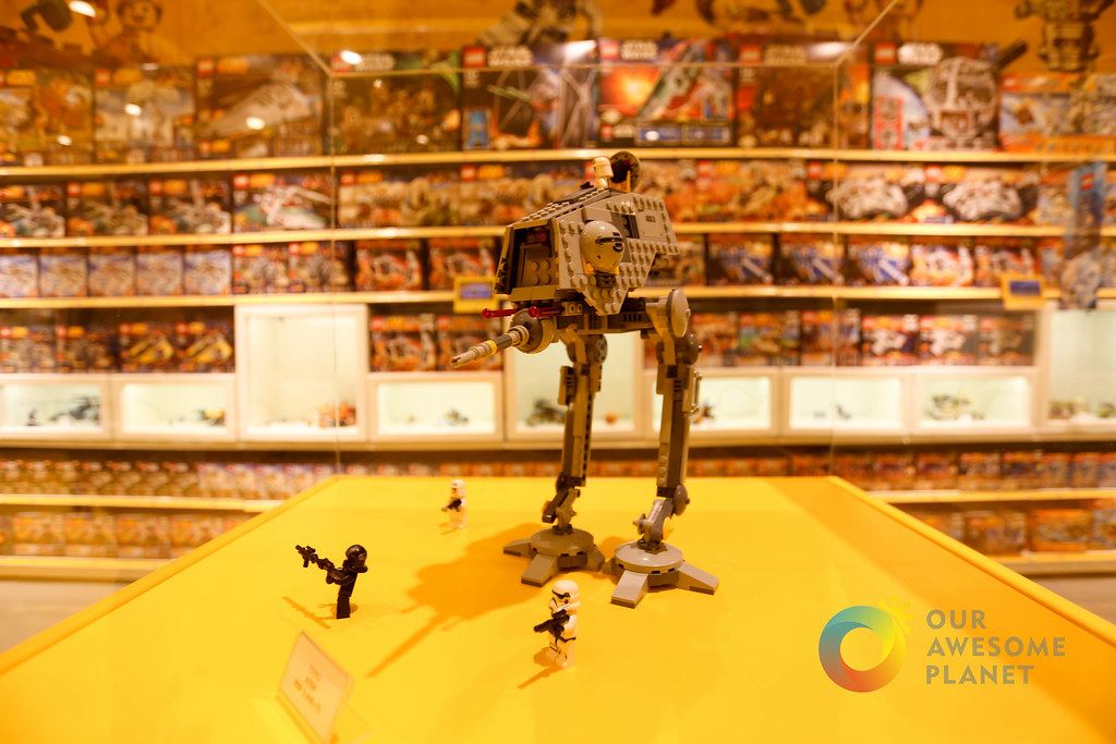 Lego Store Philippines-26.jpg