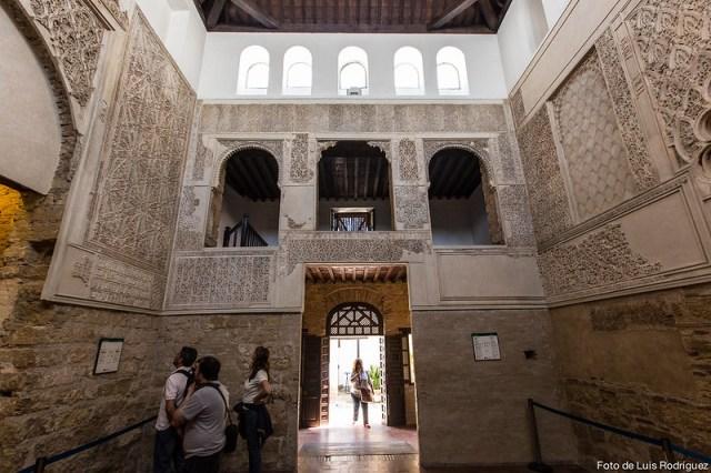 Fin de semana en Córdoba-11