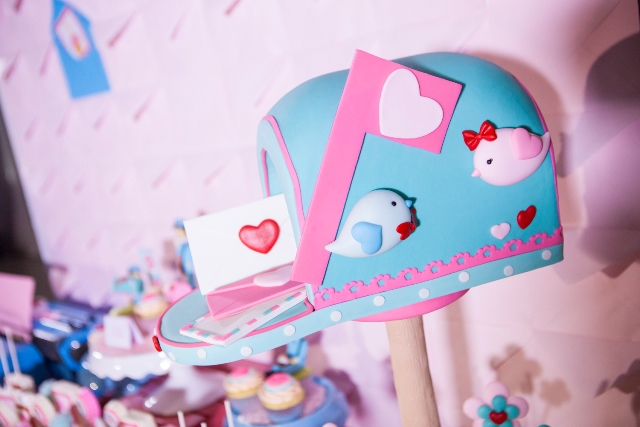 sweets (22)