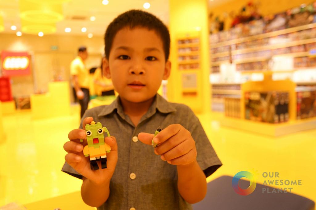 Lego Store Philippines-62.jpg