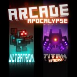 Arcade Apocalypse