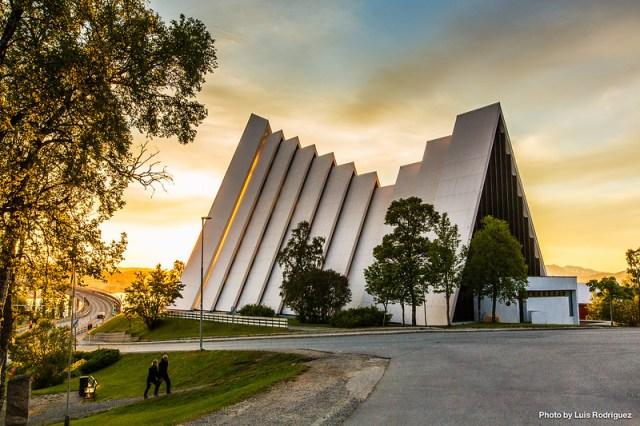 Catedral del Ártico-35