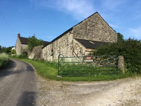 Farm 3.1