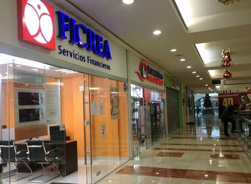 Ordenan a CNBV entregar versión pública de autorización a Ficrea