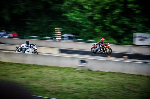 Greer Dragway-30
