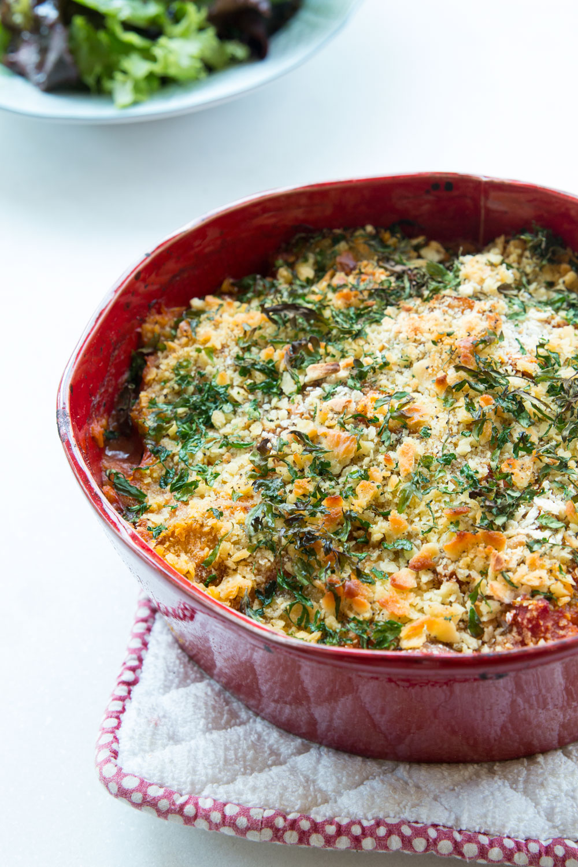 rtdbrowning-curried-casserole-02