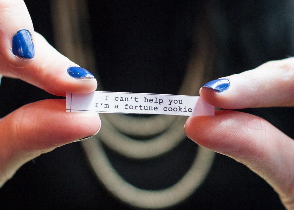 fortune-cookie-message-tattu-manchester