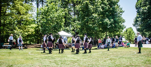 2015 Scottish Games at Furman-165