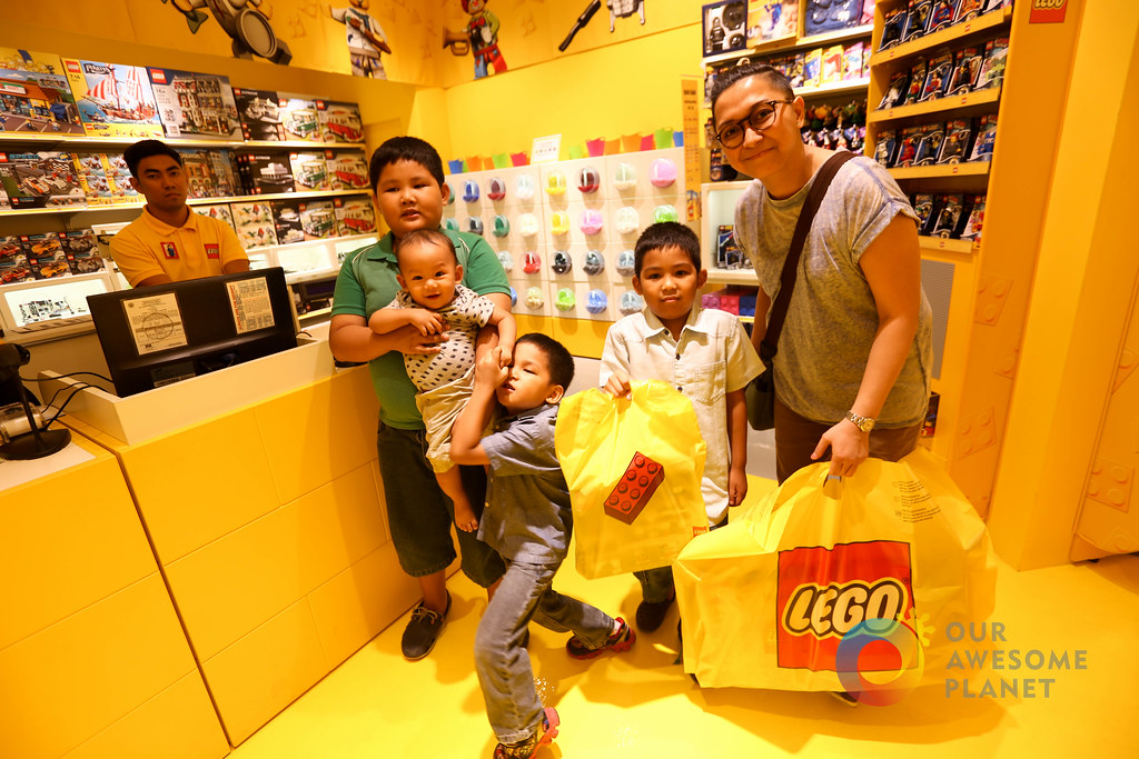 Lego Store Philippines-121.jpg