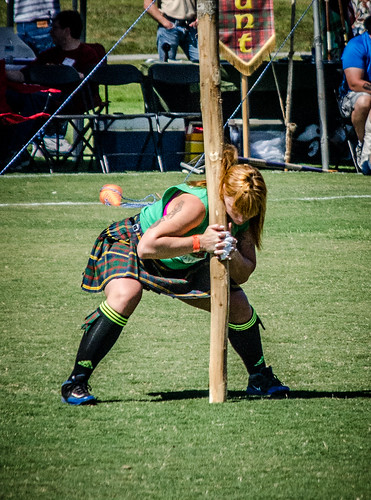 2015 Scottish Games at Furman-32