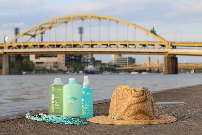 Beach-waves-hair-john-frieda-beach-blonde-shop-2