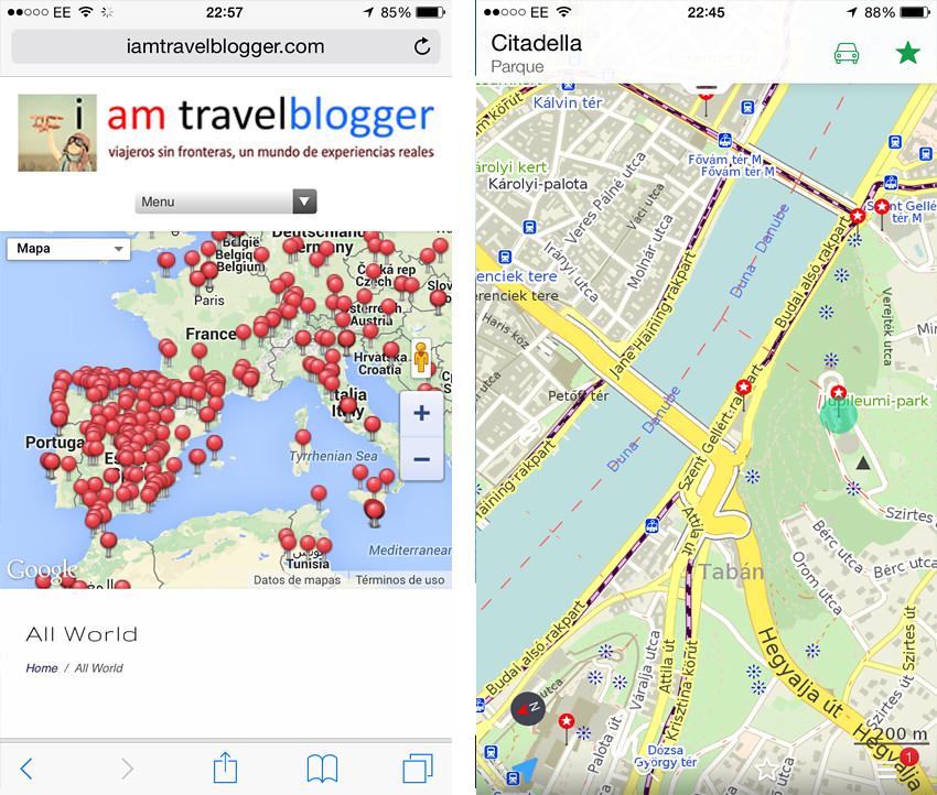 Mejores cuentas de viaje en instagram las mejores aplicaciones para viajes de 2015 - 18184012736 7eb2a7f858 b - Las mejores aplicaciones para viajes de 2015