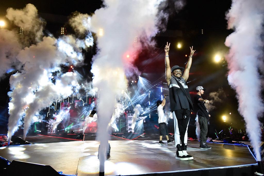 167723-Apl.de.ap performing at MTV Music Evolution 2015 on 17 May Pic 12 (Credit - MTV Asia & Kristian Dowling)-6e4c65-original-1432001433