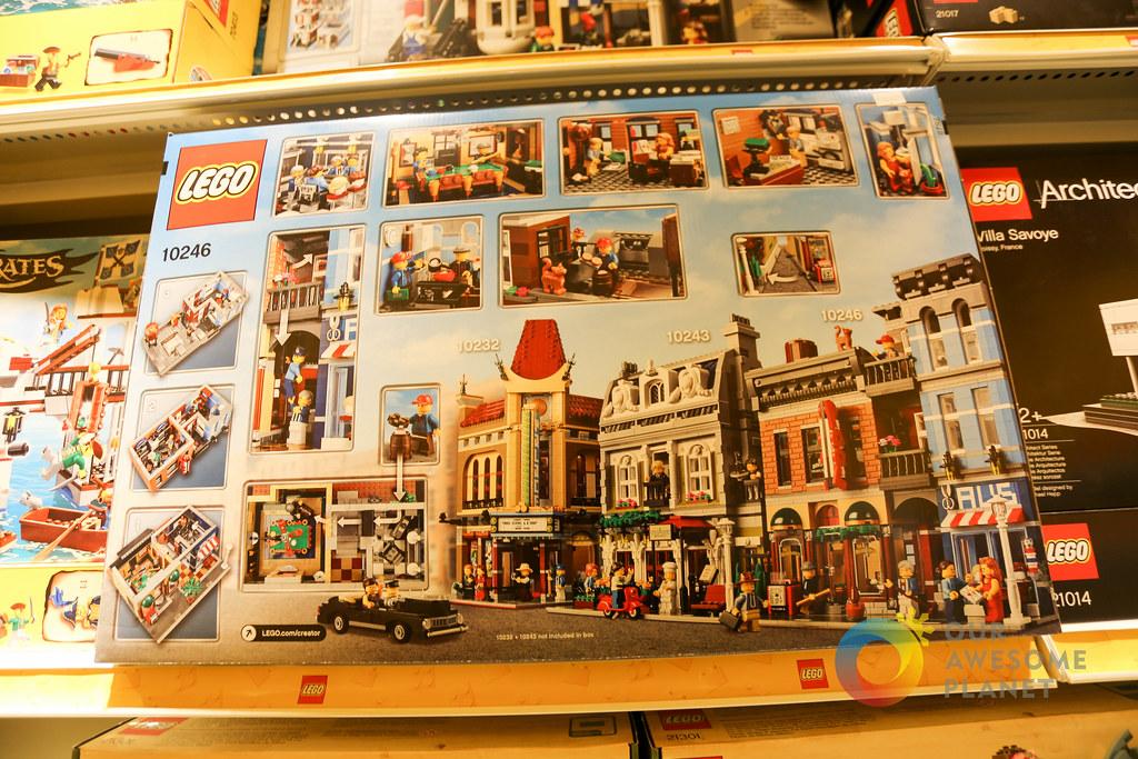 Lego Store Philippines-107.jpg
