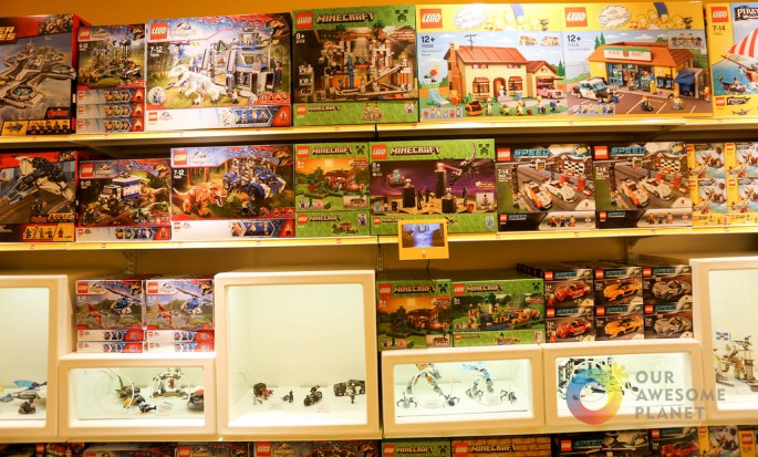 Lego Store Philippines-15.jpg