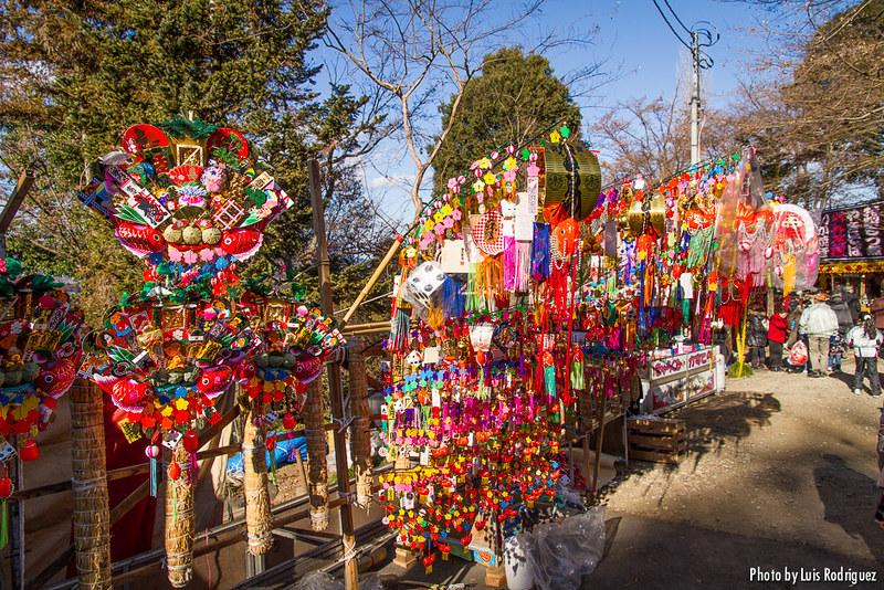 Templo Shorinzan-41