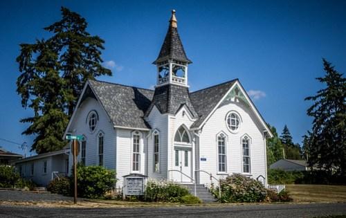 Bayview Methodist Church-001