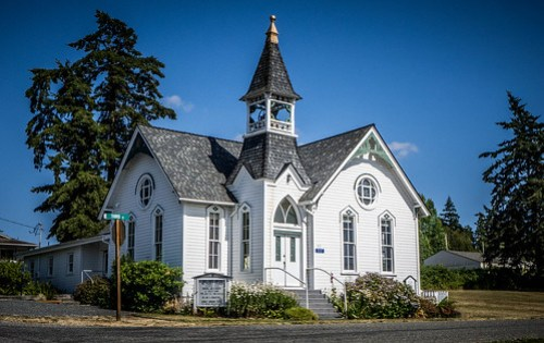 Bayview Methodist Church-001
