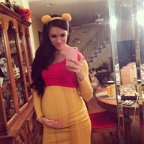 Halloween Costume Ideas For Pregnant Ladies.60 Halloween Costumes For Pregnancy Life With My Littles
