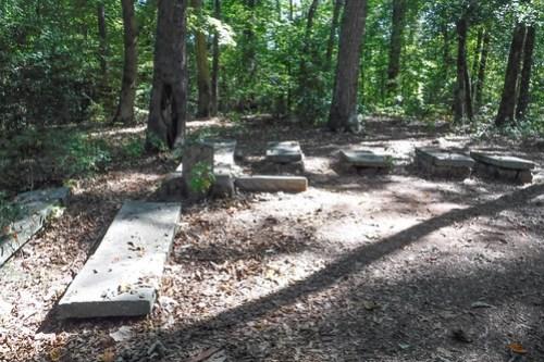 Harrisburg Plantation Cemetery-015