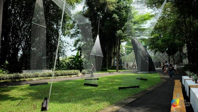 Nuarte Gallery