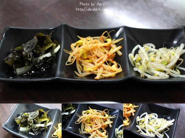 29556137875 227e8974c0 z - [台中]韓香屋--亞洲大學附近平價、C/P值高的韓式料理,炒馬麵也太大盤了吧!@霧峰 柳豐六街