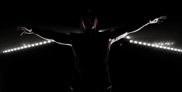 WWE 2K17 - Shinsuke Nakamura