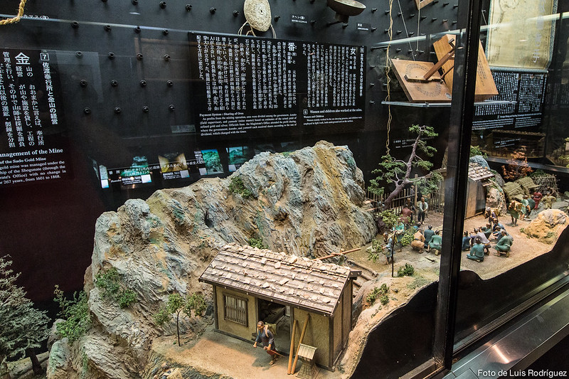 Minas-Oro-Sado-Niigata-135