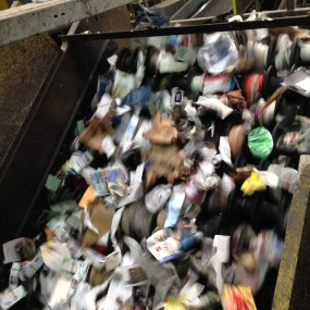 recycle-central_40